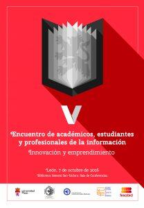 cartel-_encuentro-informacion