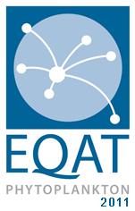 EQAT_2011_Logo_Print (1)